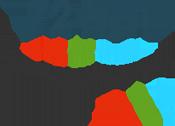 דמיטרי קגן - עיצוב, חיתך HTML, בנית אתרים ואפליקציות - נייד 0523801863